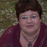 Debbie Dehm