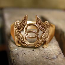 http://www.ka-gold-jewelry.com/p-newsletter/july-2012-2.php